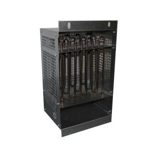 金属管电阻箱