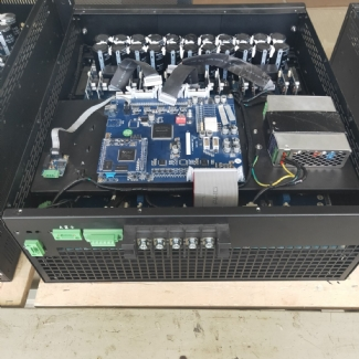 APF有源电力滤波器