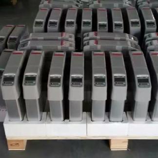 AC-ZDCB1低压智能电容器模块